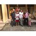 Vietnam Child Abuse Prevention Trip 2015