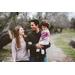 Carlos and Kendra's Adoption