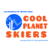 Cool Planet fundraising for Cool Planet Skiers 2015