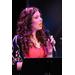 March 15 @ 5pm - Erika C. Miller - a concert