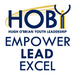 HOBY 2015!