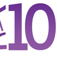 Sojourner House 100 Campaign - Spring 2015