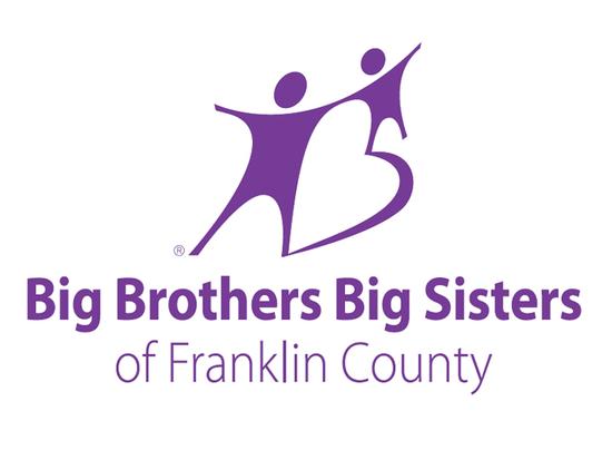 Size 550x415 bbbs fc logo purple
