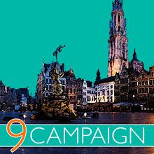 9 Campaign