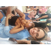 Guatemala Mission Trip 2015- Elly Muniz