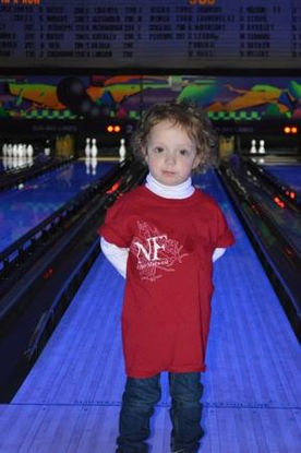 Size_550x415_nf_bowling