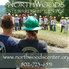 NorthWoods Bunkhouse Fund