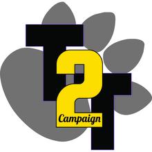 Tiger2Tiger Campaign