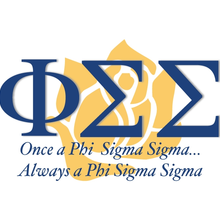 BETA CUP - Phi Sigma Sigma 2015
