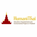 HumaniThai - International Service Trip to Thailand