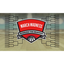 NCC South Africa 2015 March Madness