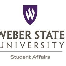 Student Affairs Excellence Fund