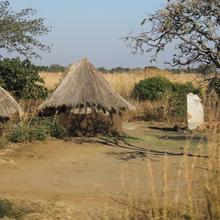 Mary Jo Malafa Lusaka Mission Trip (June 2015)