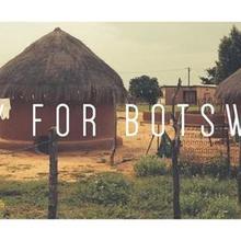 Botswana Recreation & Education Partnership