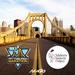 2015 Pittsburgh Marathon - Team NuGo Running for CAP