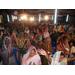 India Missions Trip - June 2015