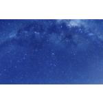 Size 150x150 screen shot 2015 04 01 at 9.16.04 am