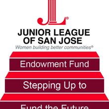 JLSJ Endowment Fund 2015