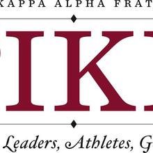 Pi Kappa Alpha FC 2015