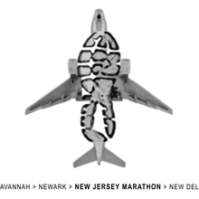 Marathon Flight