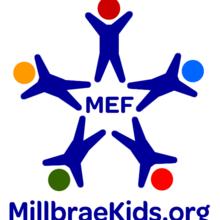MILLBRAE EDUCATION FOUNDATION INC