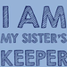 My Sisters Keeper 10 for $10 Challenge!