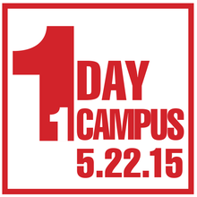 One Day One Campus