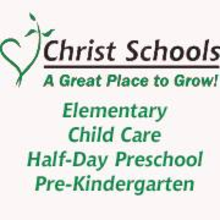 Christ Schools
