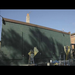 Here's a time-lapse video of SENA volunteers creating Dream Haven's mural.