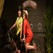 Bike Fest 2011
