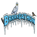 Video: BRRRRDathon: World's Coldest Birdathon