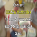 DELTA can help your church launch a responsible short-term mission that glorifies God.