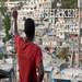 Unshaken Faith: Stories of Faith and Hope in Post-quake Haiti