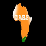 Donate to Zimele
