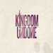 Some of the creative team of Kingdom Undone share their insights about the show.