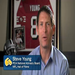 PCA Spokesperson Steve Young on the role of positve coaching.