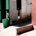 a Glance at T.E.A.M Granada