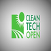 Please watch this brief overview of the Midwest Cleantech Open.