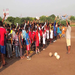 Please watch this 6-minute video about the dynamic sports ministry in India