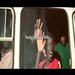 Young Life Expeditions: Kenya Trip 2013