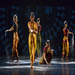 Sacred Earth (excerpts) - American Dance Festival, 2012