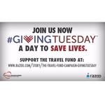 Save Hearts Campaign #GivingTuesday