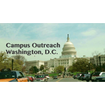Campus Outreach DC Ministry Fund