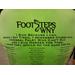 Marty Gregoire fundraising for Team Footsteps Buffalo Marathon of Hope 2014