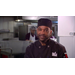 Run for DC Central Kitchen Culinary Job Training Program