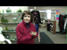 Executive Director, Cindy Eddy, shows you around the PROP Shop and explains our mission.