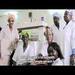 Mali Health Video