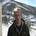 Ted Ligety '02 -- Olympic Gold Medalist, 3x World Cup GS Champion, 3x World Champion