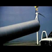 PBS series e2 segment highlighting Community Wind