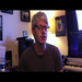 Matt Maher shares about the heart of Adore Ministries and why you should give.